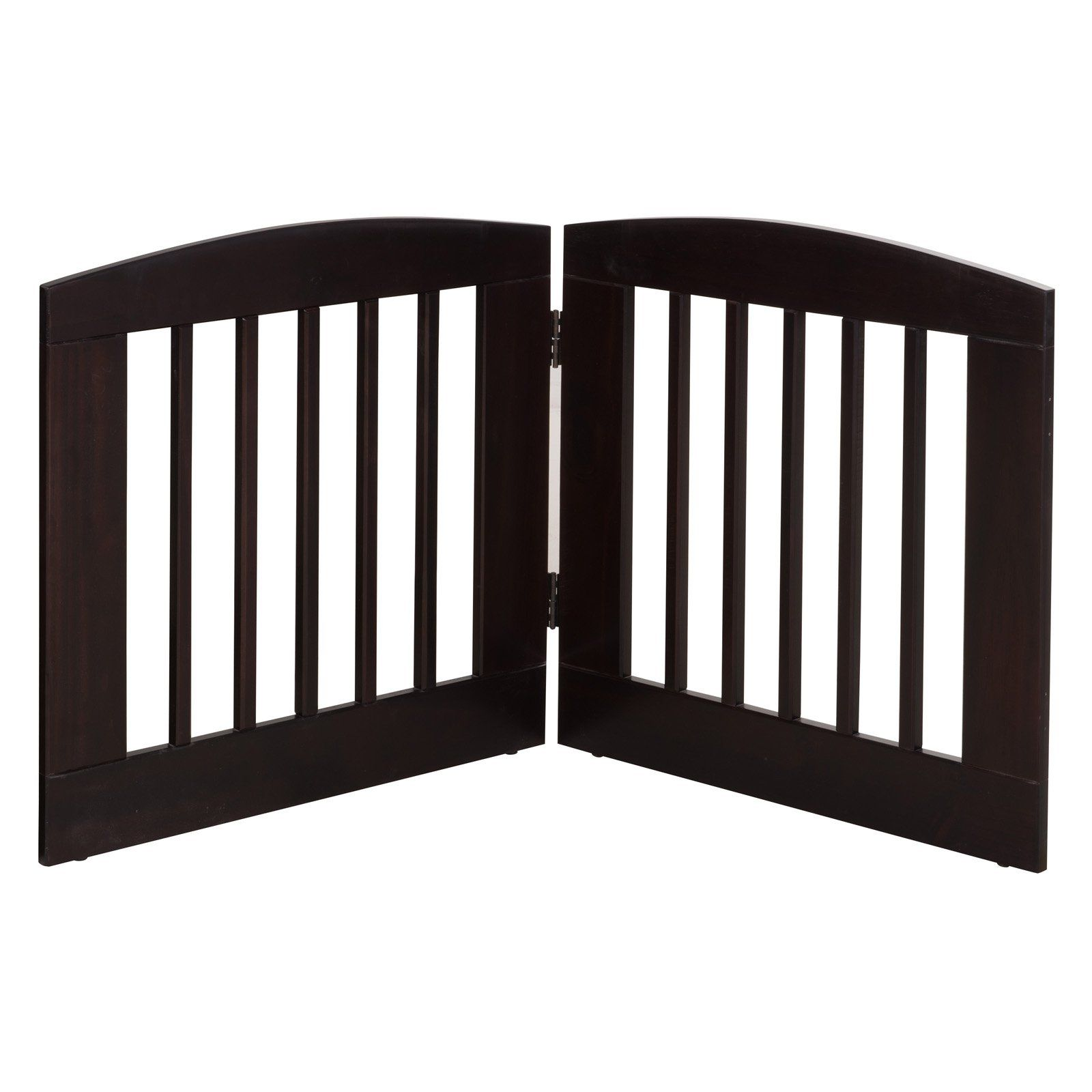 Swing-close Expandable Pet Gate Big Clearance Sale Baby Hot Sale Bindaboo Pet Gates Baby Safety & Health