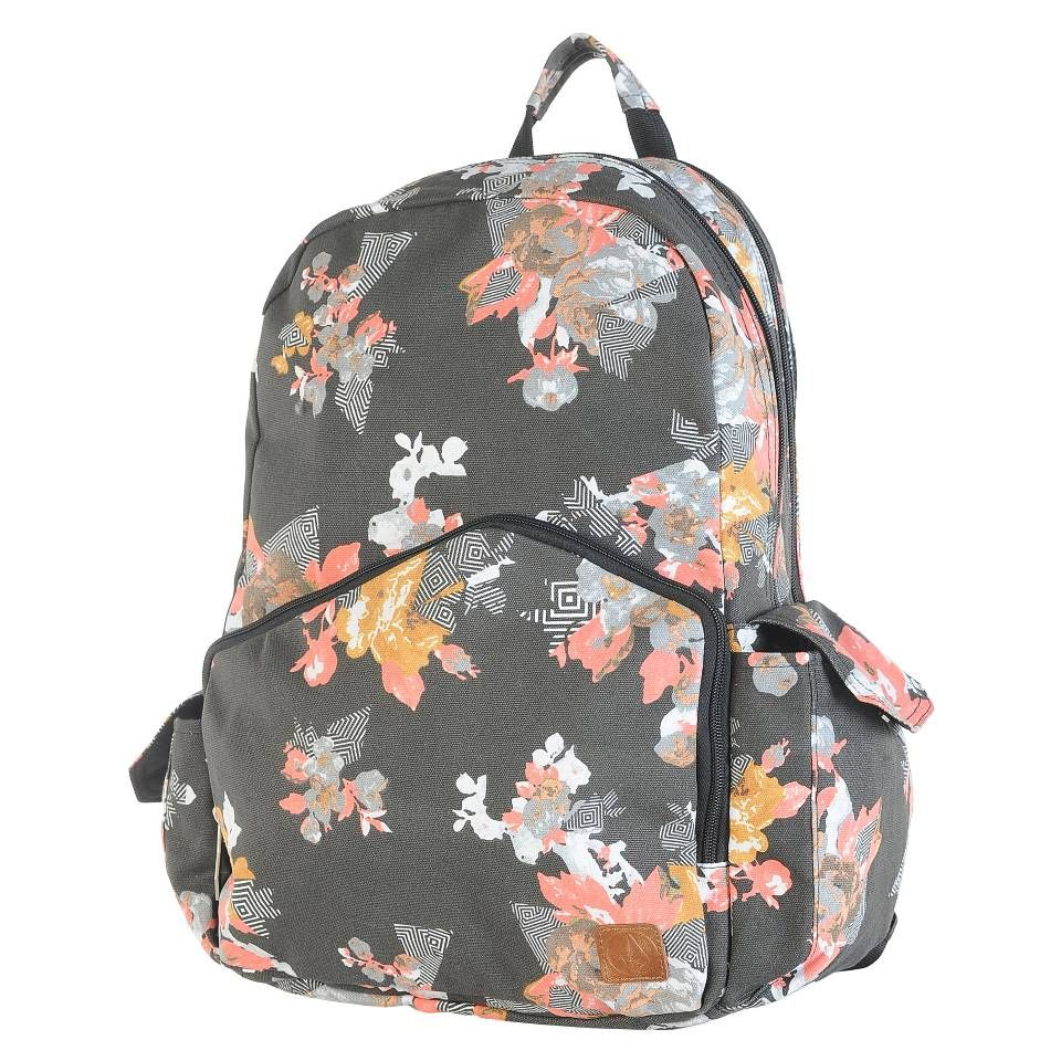 Check out the Volcom Junior's Going Study Backpack on Altrec.com
