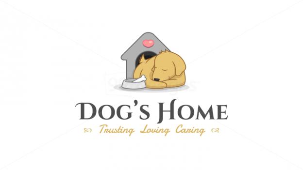 Animal Pet Logos Ready Made Logo Designs 99designs Animal