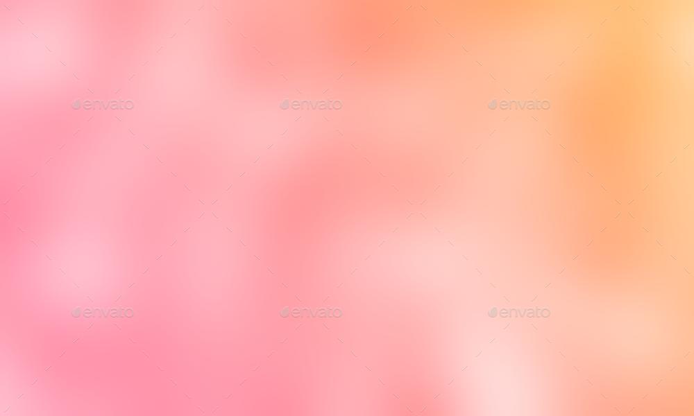 Soft Blur Backgrounds Blurred Background Blur Background