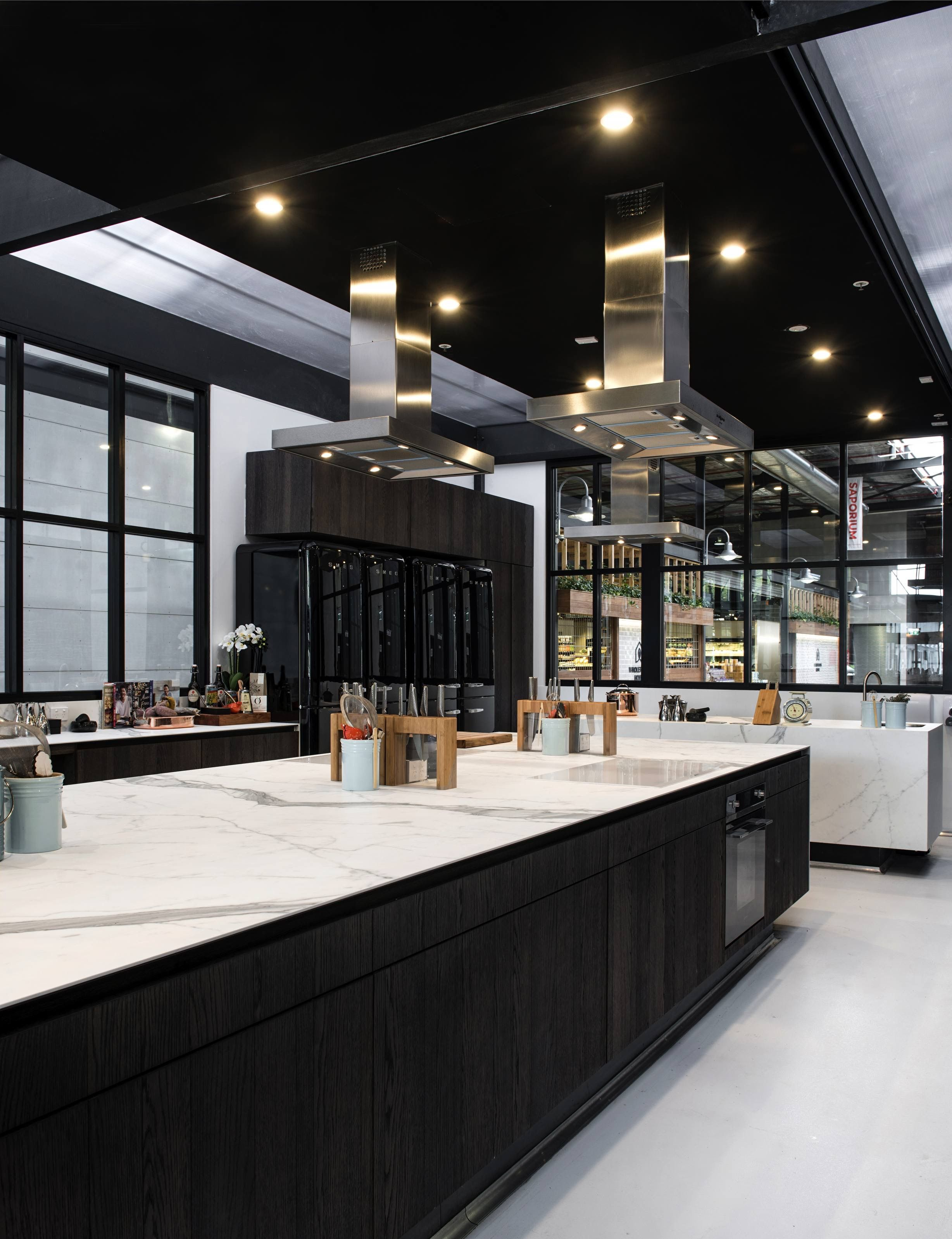 Ausgezeichnet Küchendesign Nz New Plymouth Ideen - Küchen Design ...