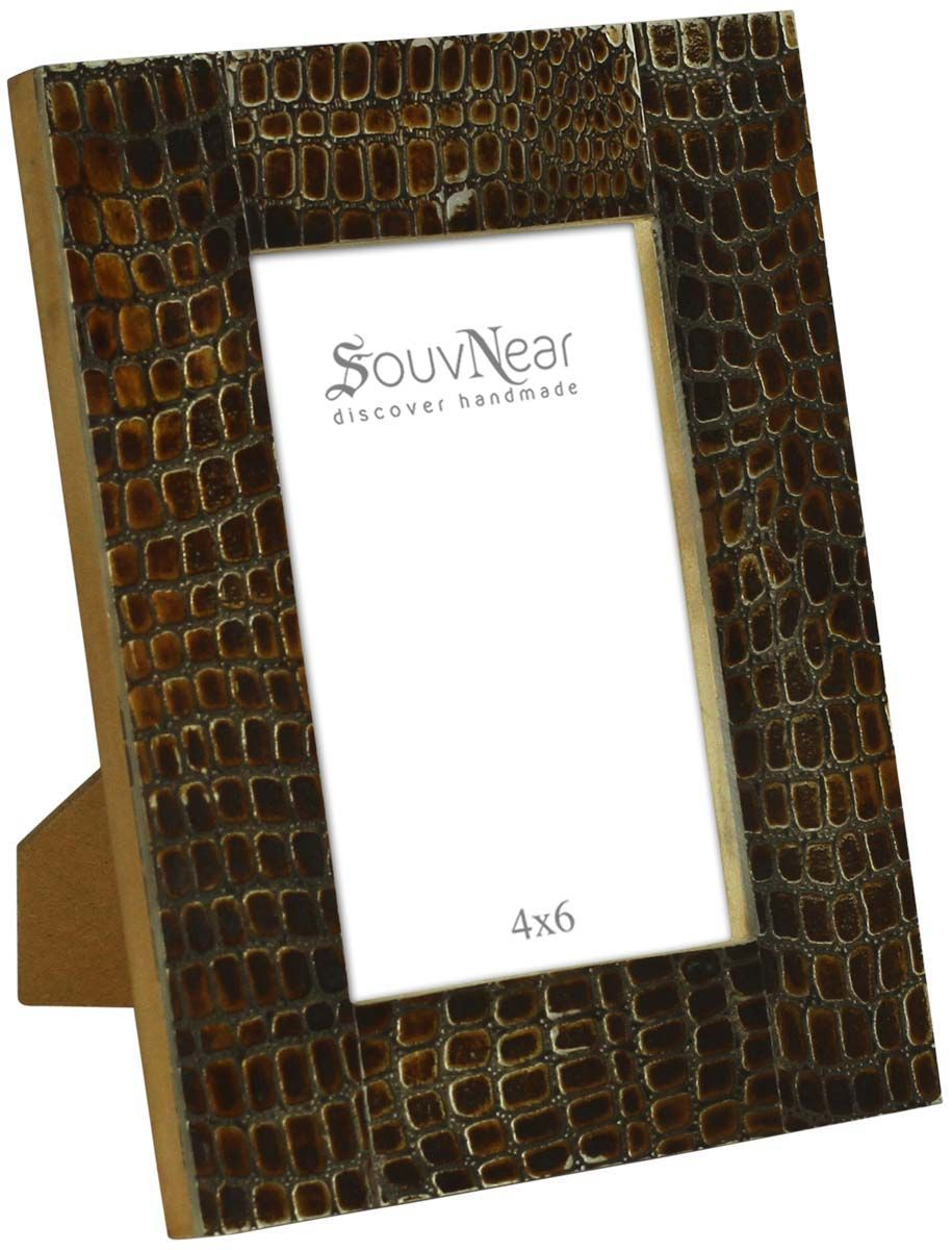 4 x 6 handmade picture frame in bulk resin mdf photo frame 4 x 6 handmade picture frame in bulk resin mdf photo frame jeuxipadfo Images