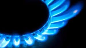 Natural Gas Extends Rally On Hot Weather Outlook Ways2capital Commodity Tips Best Commodity Tips Mcx Commodity Trading Tips Commodity O Gas Supply Gas Nature