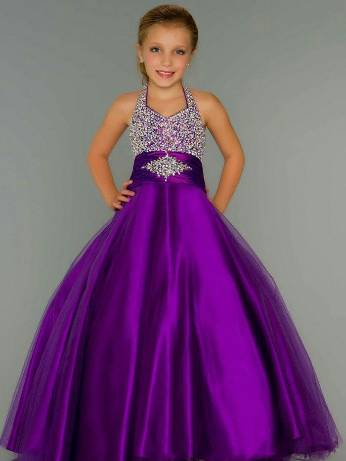 Latest Barbie Cute Frock Style Dresses for Girls | NationTrendz.Com ...