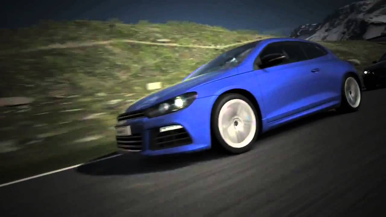 New Trailer! Check out now! Gran Turismo 6 Start Your Engines Trailer