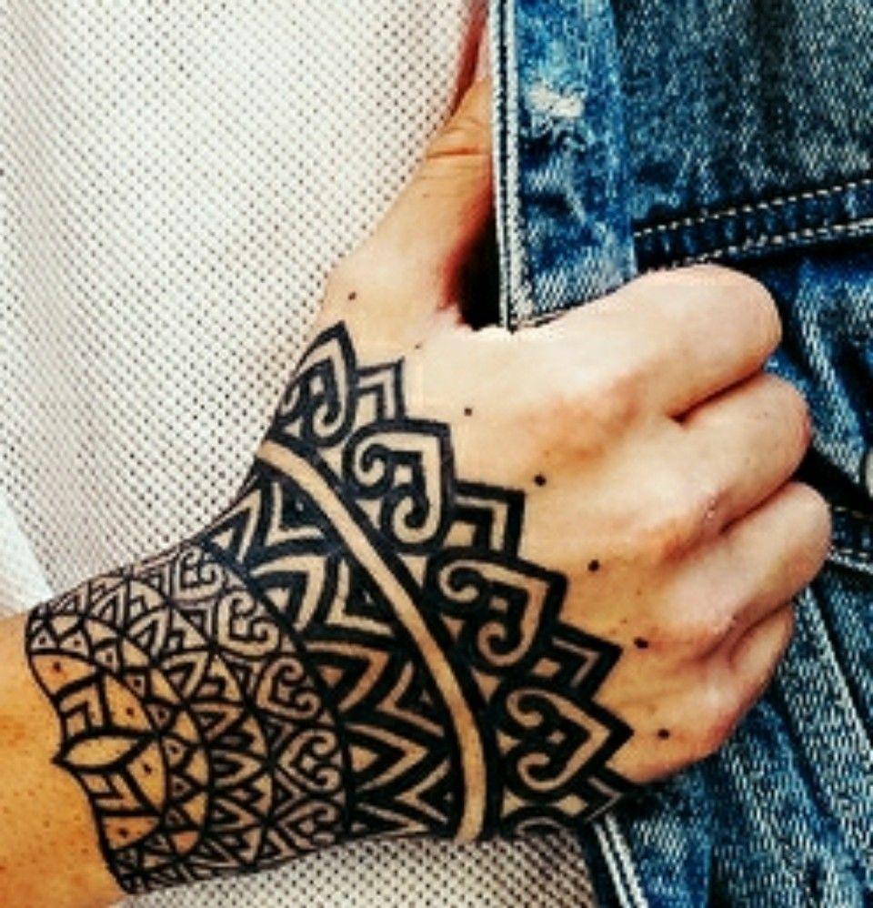 Logan hendersons tattoo logan henderson tattoos and