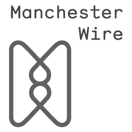 Manchester Wire