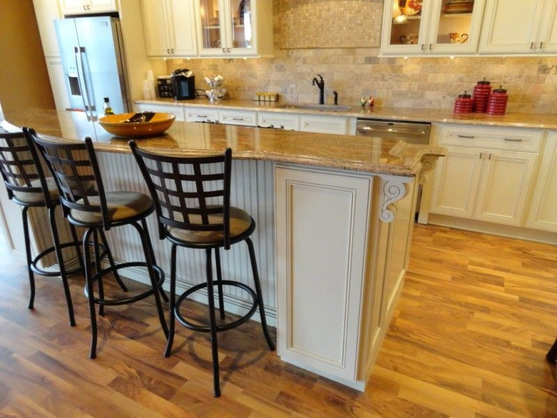 What Recession? Kitchen Remodeling Firm Thrives in Hard ...
