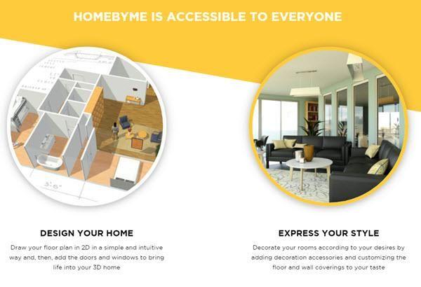Get Floor Plan Home Design Software Background Home Design Software Home Design Software Free 3d Home Design Software