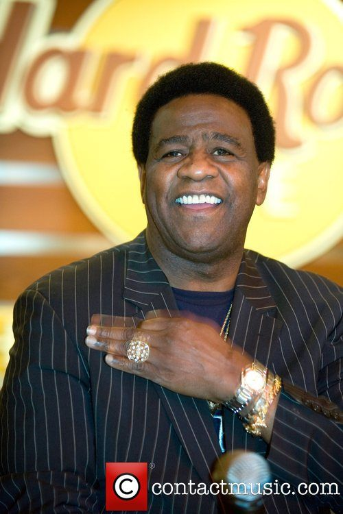 Al Green Al Green Let S Stay Together Rollingstone