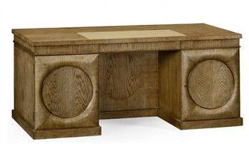 The Langholm Desk