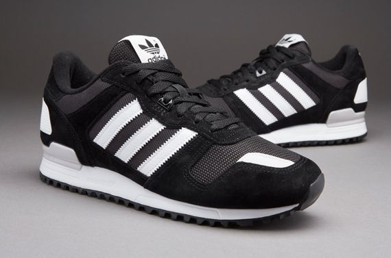 adidas zx 700 black - Google Search