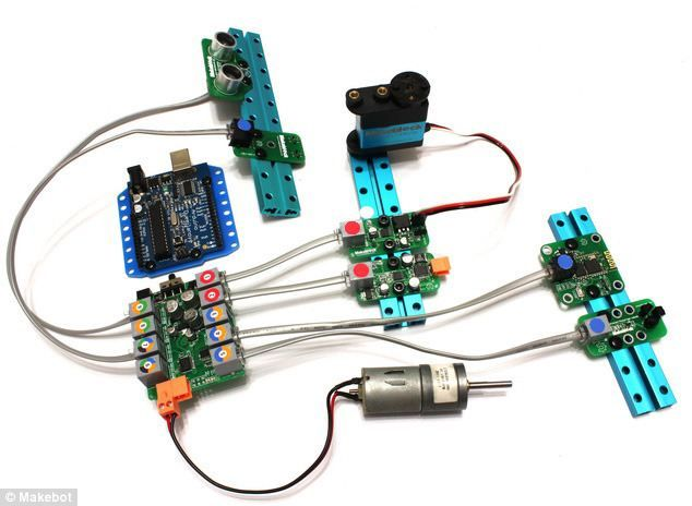 Purchase-Electronic-Components-and-Kits-in-India.jpg (634×464 ...