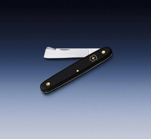Victorinox - Navaja de injertar (nailon), color negro Victorinox http://www.amazon.es/dp/B000MLQRSG/ref=cm_sw_r_pi_dp_8C1zub1FK5NEW