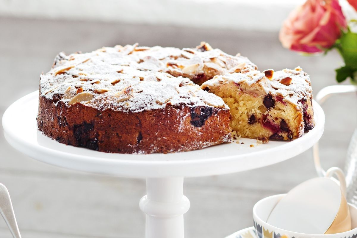 Morning tea recipe collection #afternoon tea recipes #black tea recipes #british tea recipes #bubble tea recipes #cold tea recipes #collection #creamy tea recipes #earl grey tea recipes #easy tea recipes #english tea recipes #fall tea recipes #flavored tea recipes #green tea recipes #healthy tea recipes #herbalife tea recipes #high tea recipes #home made tea recipes #iced tea recipes #lipton tea recipes #matcha tea recipes #Morning #morning tea recipes #recipe #starbucks tea recipes #summer tea