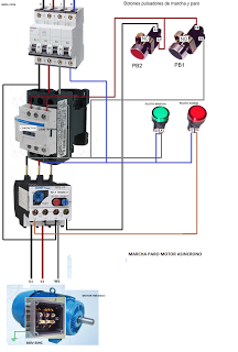 Maxresdefault besides Hqdefault furthermore Washing Machine Cycle Start together with Rheemheatpumptypicalwiring in addition Maxresdefault. on start stop station wiring diagram