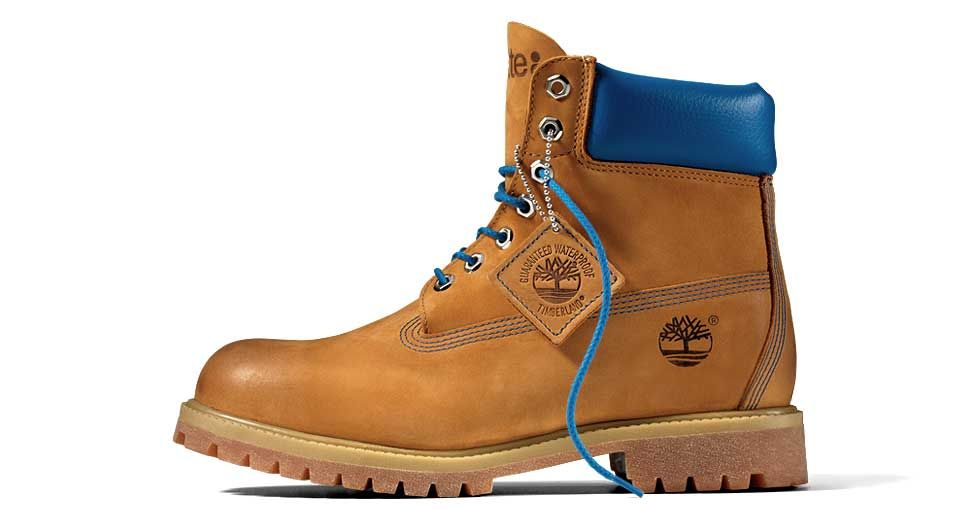 Timberland Icon The Original Yellow Boot Timberland Mens Shoes Shoes Boots Timberland Timberland Boots Mens