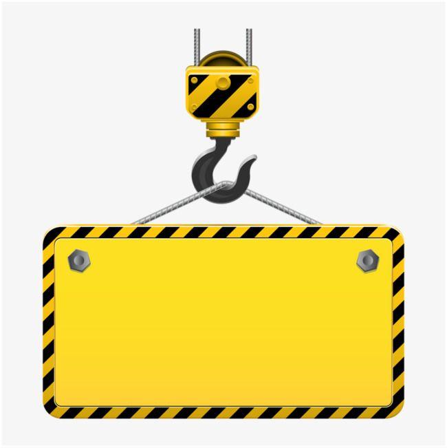 Warning Sign Google Search Warning Signs Hazard Symbol Signs