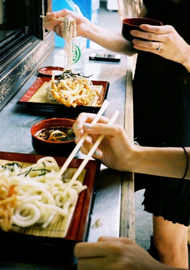 Saitaku - Japanse restaurants