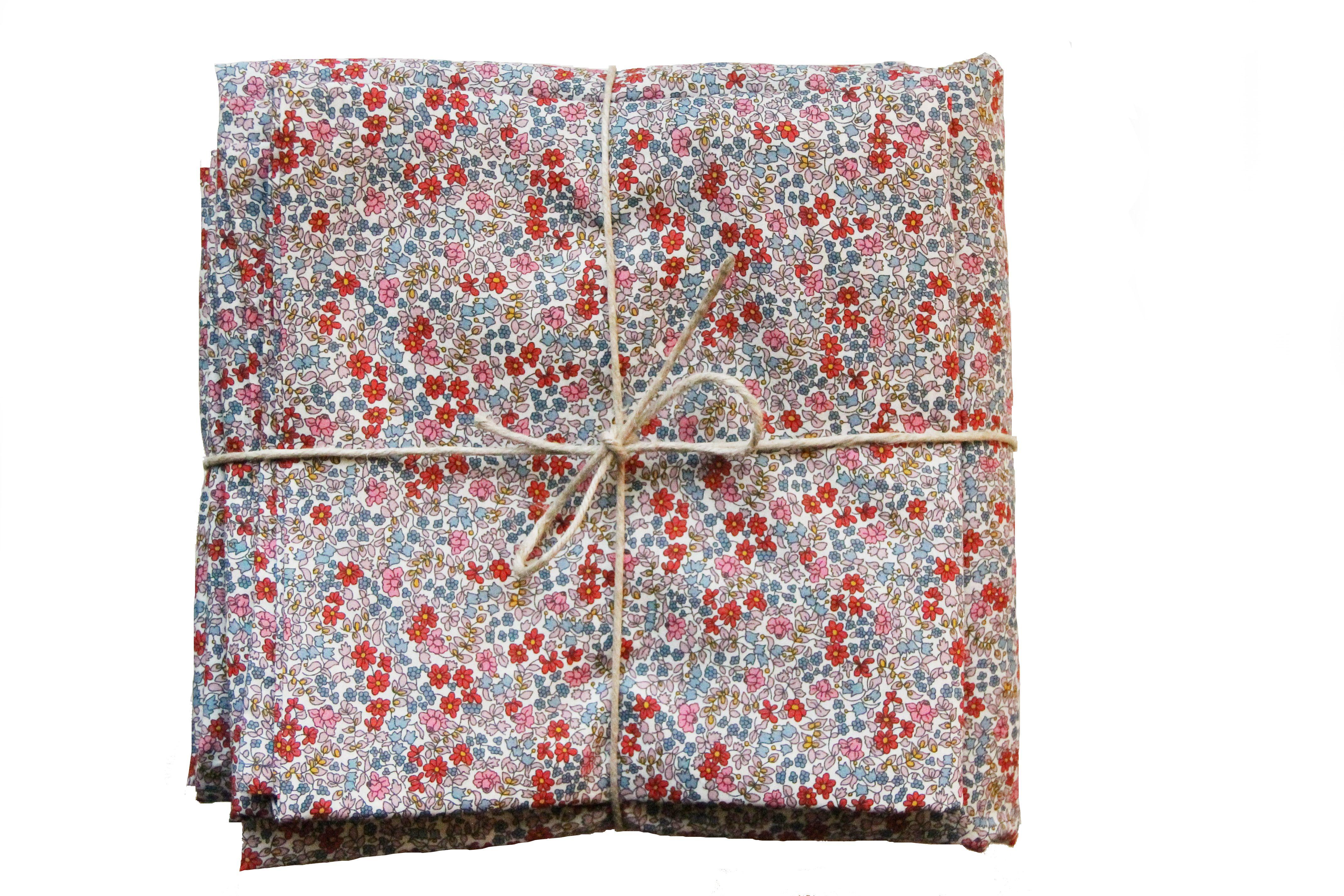 linge de lit enfant liberty Liberty of London Bed linen set http://.grassematinee.fr | For  linge de lit enfant liberty