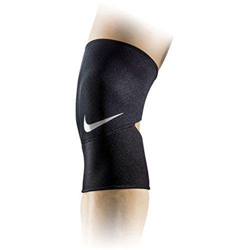 Nike Pro Combat Closed-Patella Knee Sleeve 2.0 Nike https://www.amazon.com/dp/B00S2AYWIQ/ref=cm_sw_r_pi_dp_x_YHJOxbE52VFPA