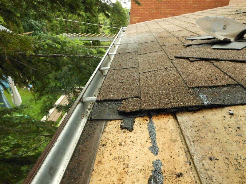 Let Www Vertexroofing Com Help You Structures Sidewalk Roof