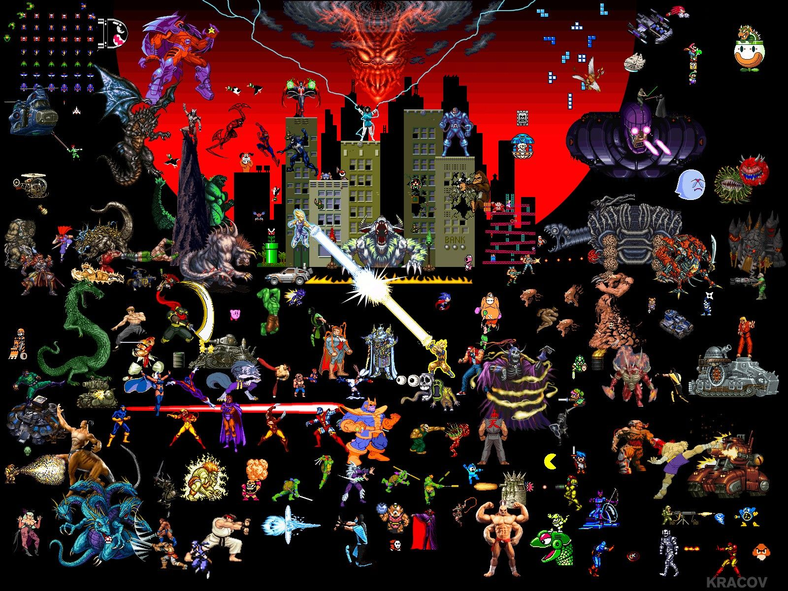 Video Game Wallpapers Classic Full Hd Retro Games Wallpaper Gaming Wallpapers Wallpaper Iphone Love
