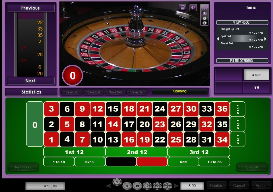 go vegas online casino