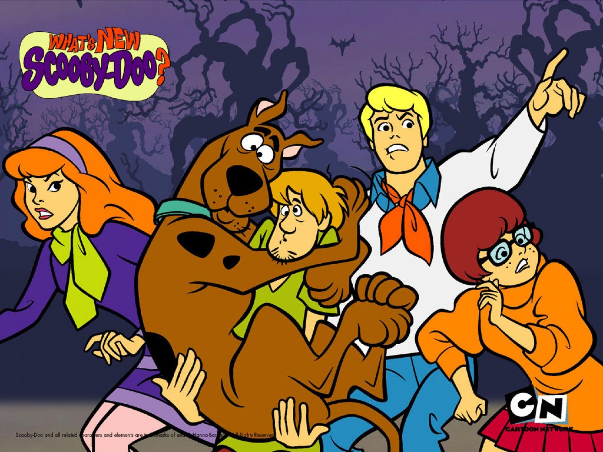explorez enfance serie dessin anim et plus encore scooby doo - Dessin Anim Scooby Doo