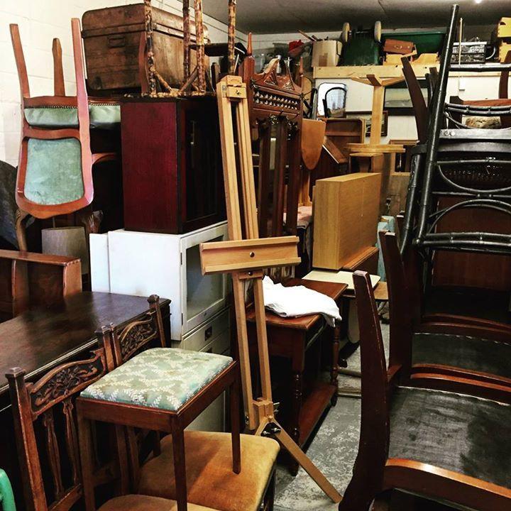 Time to get some more items online me thinks! #ebay #vintage #retro. Vintage  FurnitureVintage Antiques - Time To Get Some More Items Online Me Thinks! #ebay #vintage #retro