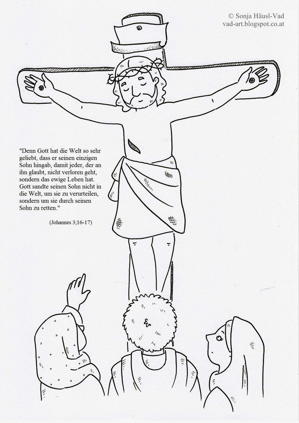 Gemütlich Tabernakel Bibel Malvorlagen Bilder - Malvorlagen Von ...