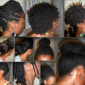 4 Secrets To Super Soft Natural Hair 4c Natural Hair Natural Hair Styles Hair Styles