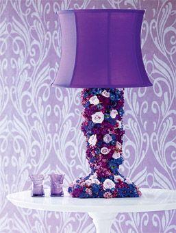 48 Creative Wedding Flower Ideas | Wedding Flowers | Wedding Ideas | Brides.com : Brides