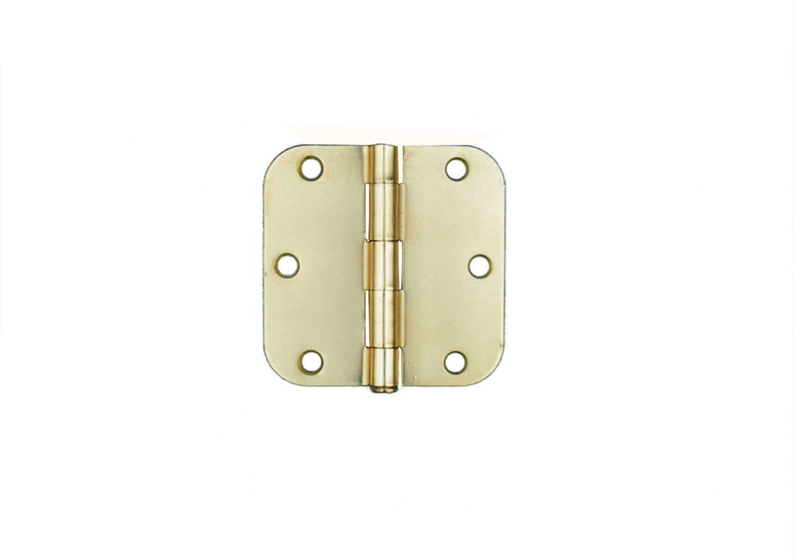 Pin On Door Hinges 66739