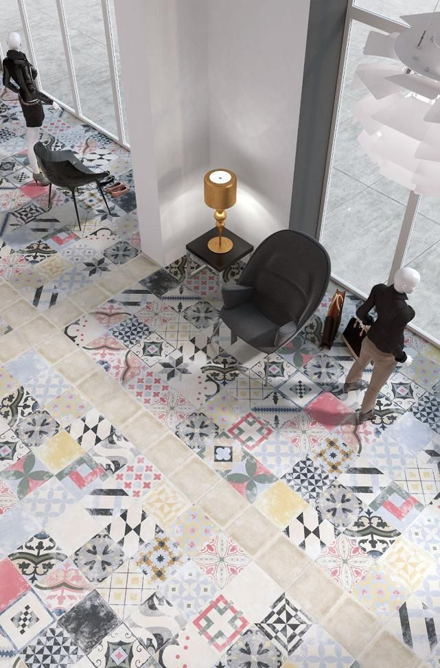 Image Result For Masquerade Tiles