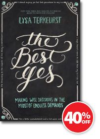 Bestsellers / Sale / Books / Bibles