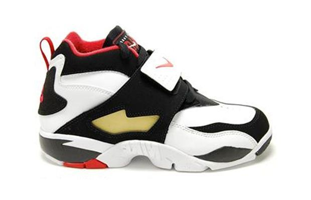 comprar original fotos nuevas moda caliente The 90 Greatest Sneakers of the '90s | 90s nike shoes, Nike, Nike air shoes