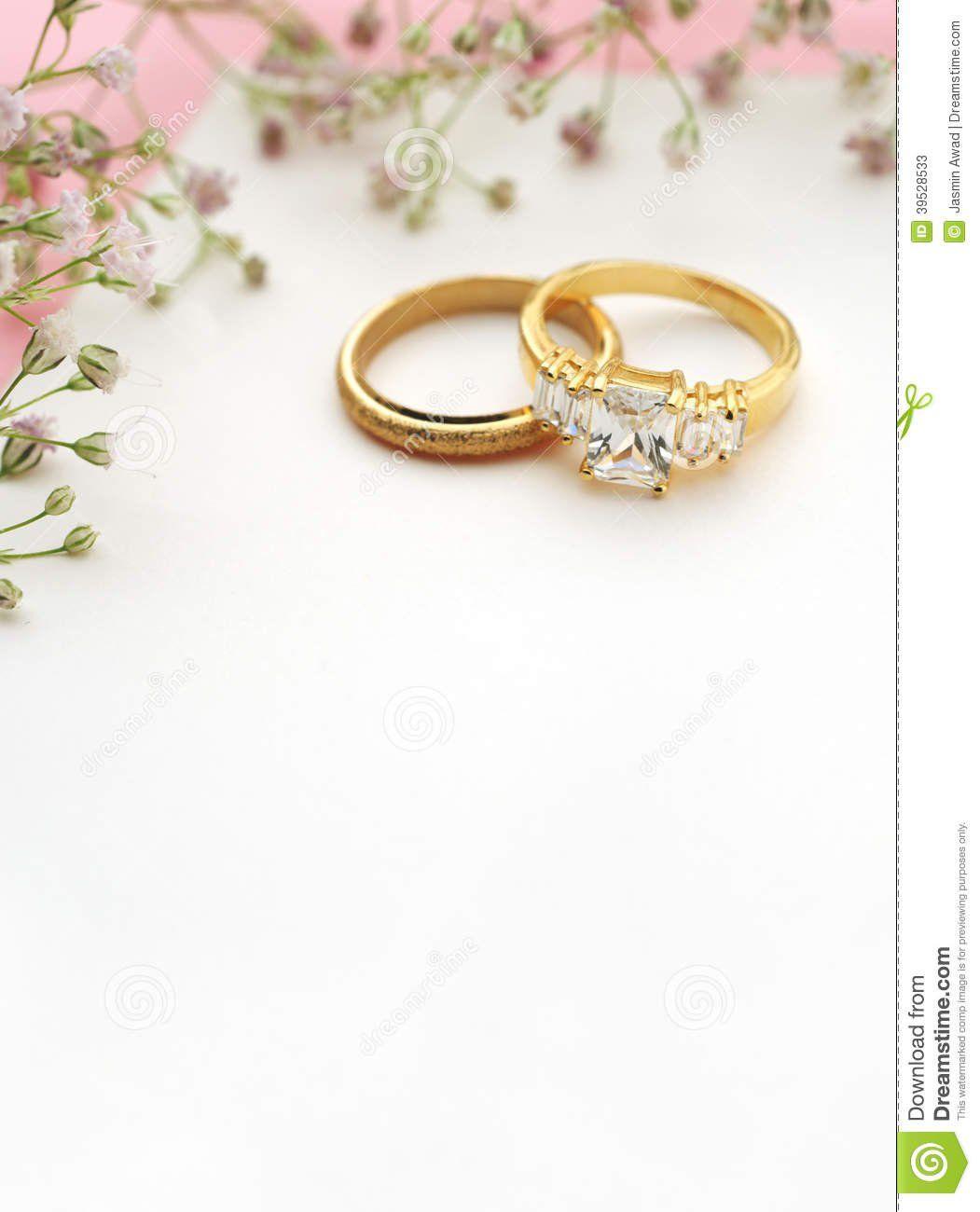 Blank Wedding Invitation Templates Hd Luxury Blank Engagement Inv Engagement Invitation Template Engagement Invitation Cards Blank Wedding Invitation Templates