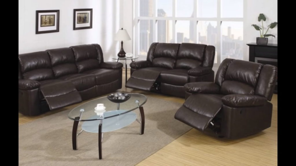 Captivating Dark Colour Living Room Sets For Sale Wohnzimmergarnituren Zu Verkaufen Mit Kombinations Farbe Coleur Combinaisons Dans Ensembles De Salon A Vendre