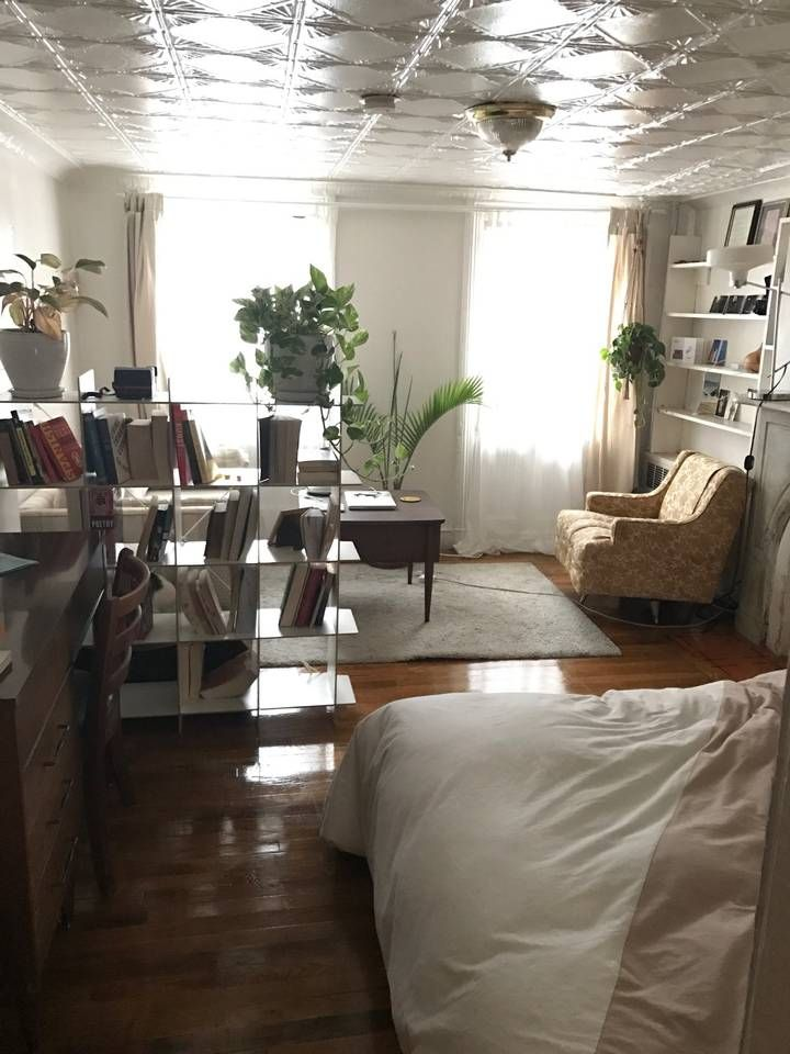 Cozy Garden Apartment Heart of BK! - Apartments for Rent ...