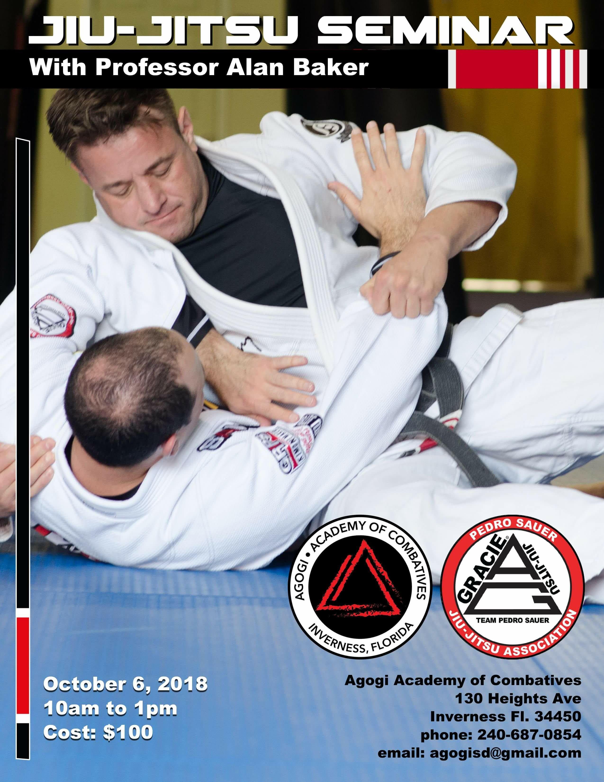 Pin By Agogi Academy Of Combatives On Agogi Academy Of Combatives Jiu Jitsu Trive Inverness Florida Jiu Jitsu Inverness