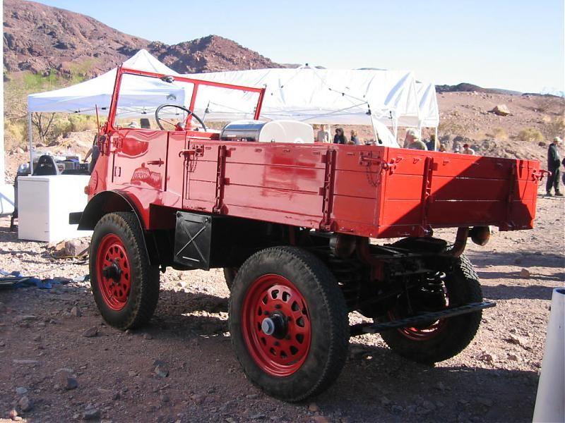 Jeeps For Sale Bc >> Mercedes Unimog | Wheelie cool!