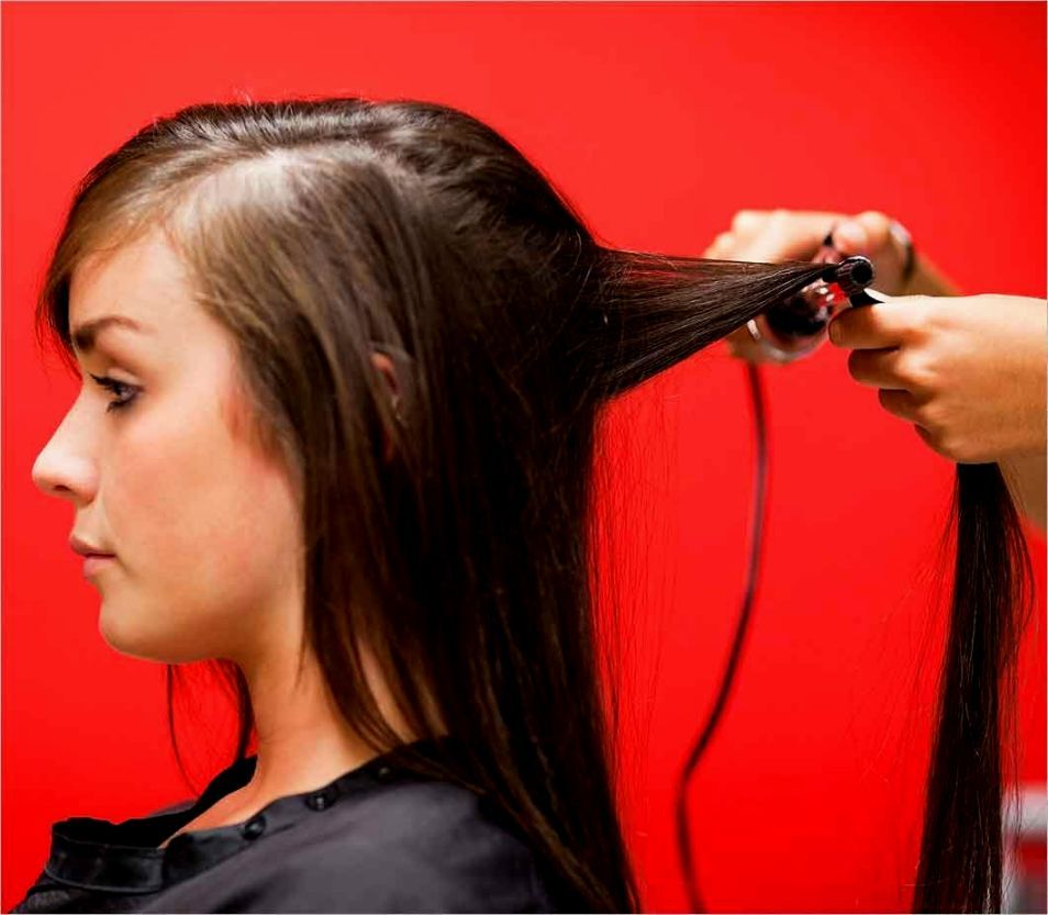 jawed habib mens hairstyles | hairstyles | pinterest