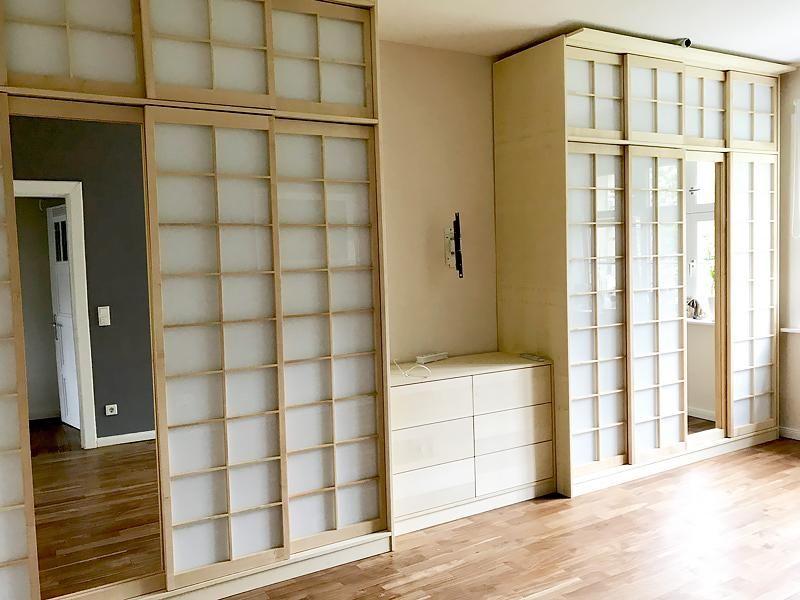 11 Modern wohnzimmerschrank