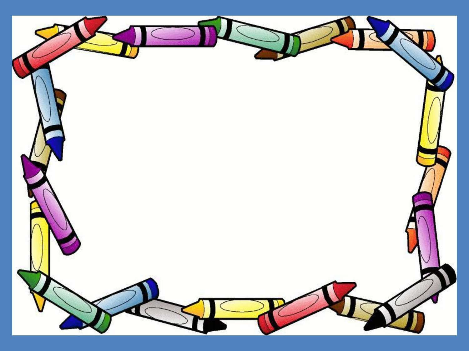 School supplies borders and frames clipart panda free clipart school supplies borders and frames clipart panda free clipart toneelgroepblik Images