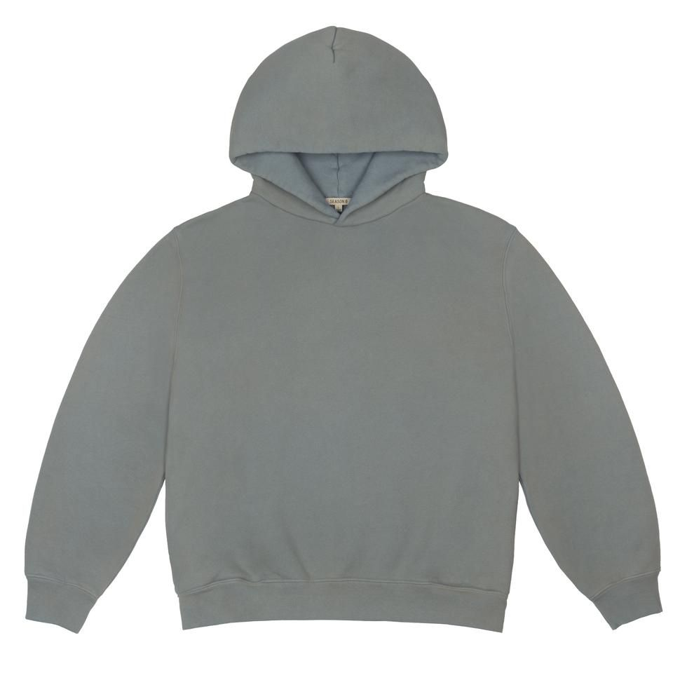 hoodies yeezy