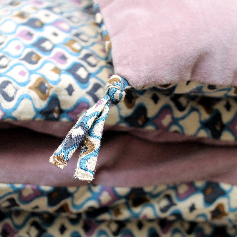 linge de lit caravane. linge de lit mangue linge particulier