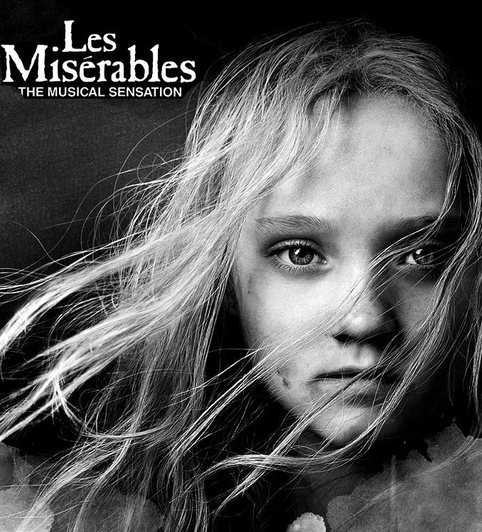 the struggles of jean valjean in victor hugos historical novel les miserables Les misérables victor hugo in 1915 with the aim to provide 'a unified story of the life and soul-struggles of jean valjean' books by victor hugo.