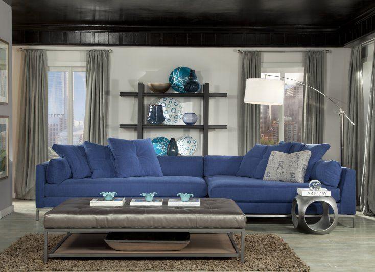 Cordoba Living Room Furniture Custom Sofa Living Room Chairs