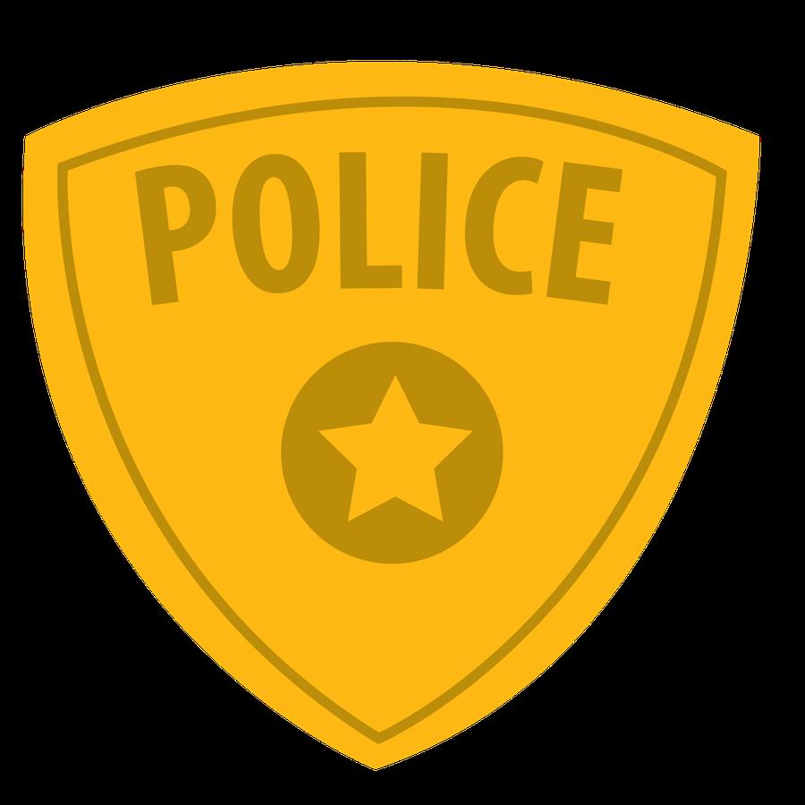 Bombeiros e Polícia - badge.png - Minus